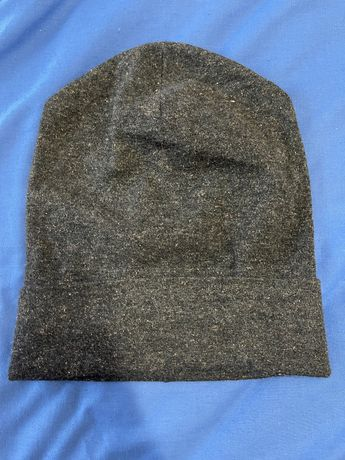 Brunello Cucinelli шапка .
