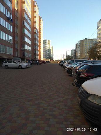 Продам 2 кім. кв. по вул. Антонича Терміново!
