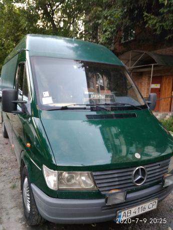 Грузопассажирские и грузовые перевозки по Украине .