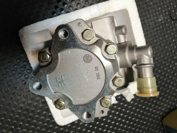 Pompa wspomagania Alfa Romeo 156 Fiat JTD
