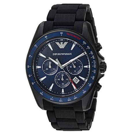 Zegarek Emporio Armani AR6121 sportivo Nowość