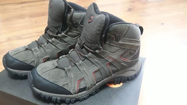 Зимние ботинки Merrell Phoenix
