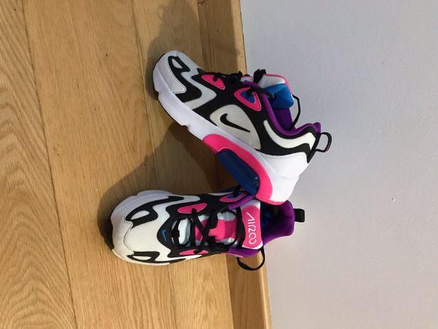 Sapatilhas Nike Criança