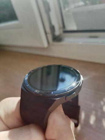 Huawei Watch GT2E Black