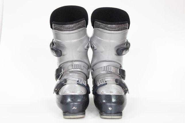 Buty narciarskie Salomon Symbio 440 roz 27,5 BW171