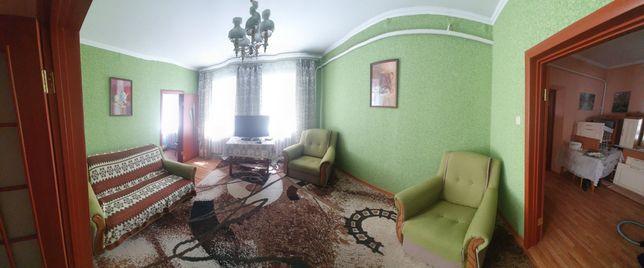 Продам дом у. Ялинкова, ( Крупская), OBN.