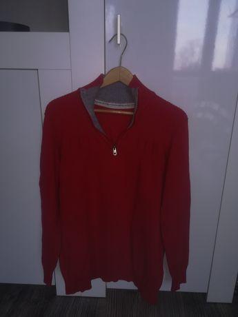 Sweter Tom Tailor L/XL
