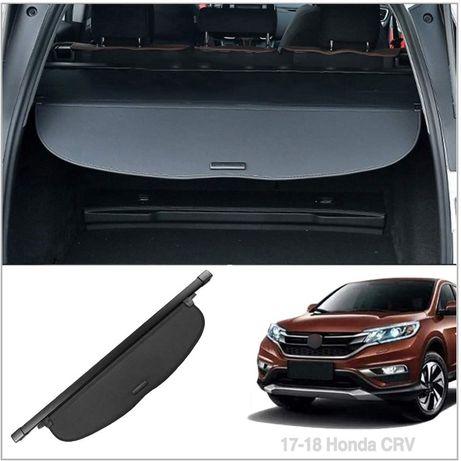 Шторка полка ролет багажника для автомобиляHonda CRVCR-V (Хонда СРВ)