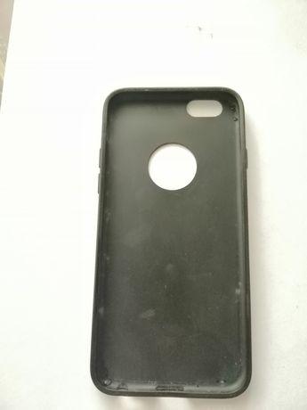 Продам чехол IPhone 6