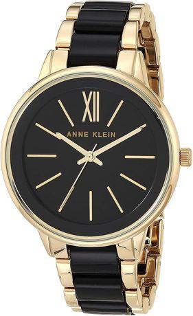 Годинник часы Anna Klein
