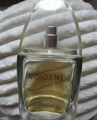 Продам духи, парфюмерия