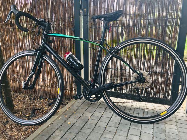 PILNE! Specialized Dolce sport, szosowy rower