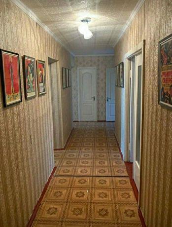 Сдам комнату на ул. Рокоссовского в 4х ком. квартире