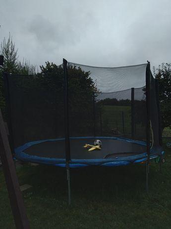 Trampolina 4m 13ft