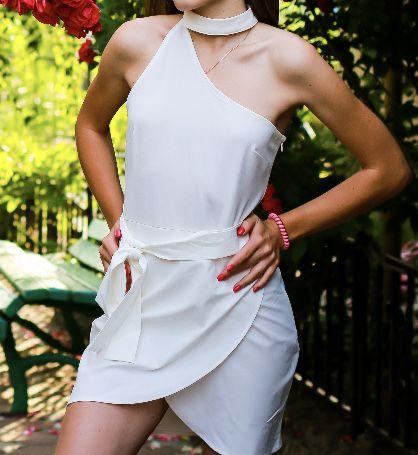 Продам платье/150 грн