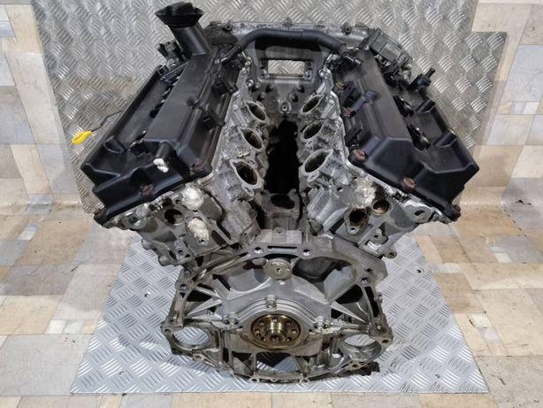 Бензиновый двигатель VQ35DE Nissan 3.5 V6 Infiniti FX35 G35 EX35