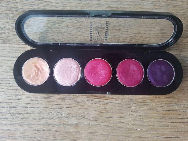 Make Up Atelier Paris pomadki kod 13