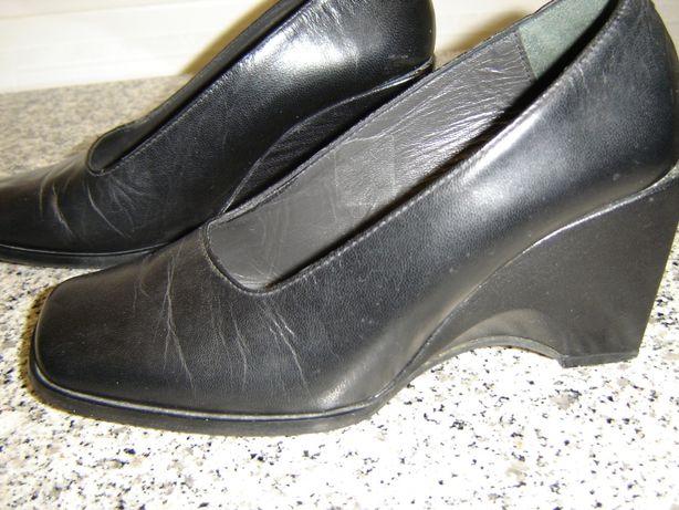 sapatos st. michaels