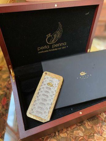 Продам IPhone 5S от Caviar лимитированный 15/99