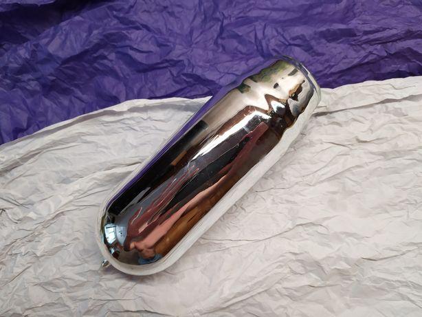 Колба стеклянная для термоса