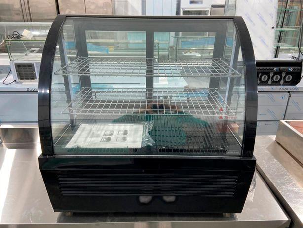 Vitrine Refrigerada 100L
