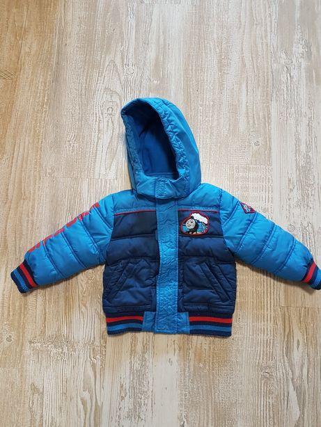 Куртка детская!!!
