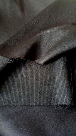 Остаток ткани