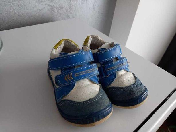 Черевички для хлопчика, ботинки для мальчика, кроссовки, кросівки