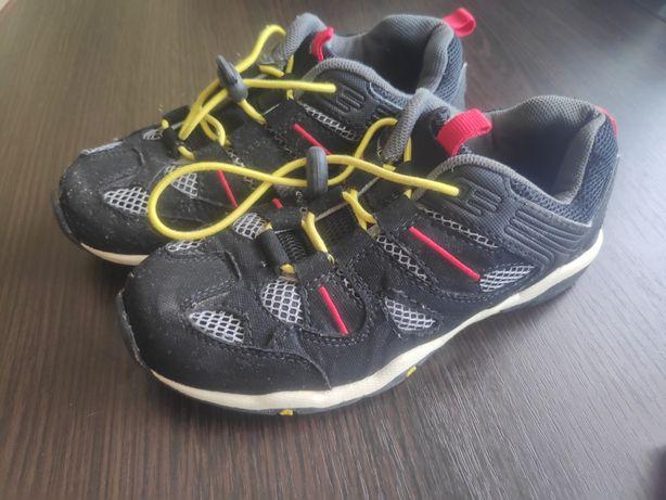 Літні кросовки, кроссовки для мальчика