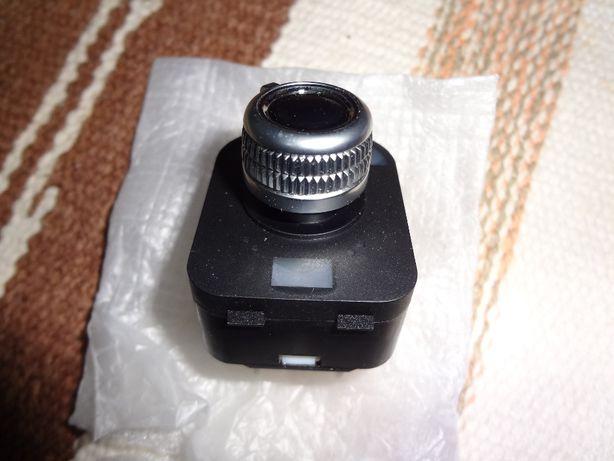 comutador espelhos retrovisores para audi A3, A4, A5, A6