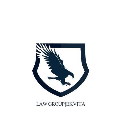 Юридические и адвокатские услуги. Абонентское обслуживание