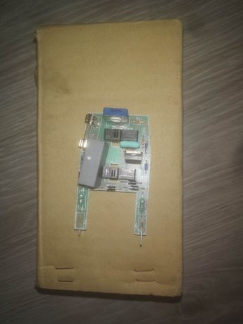Плата блендер Зелмер Zelmer 490 серии
