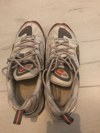 Sprzdedam buty Nike Air Max 98 SE