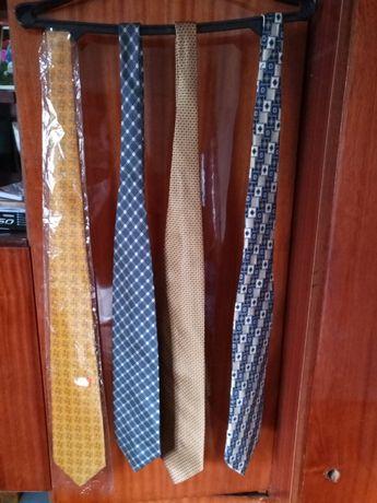 Галстук краватка Diament's  Oskarhouse