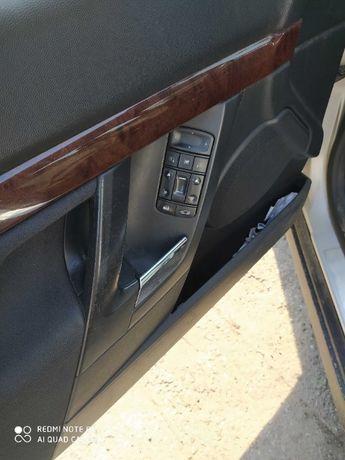 Opel Vectra C panel sterowania szybami