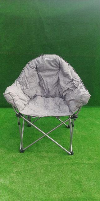 Krzesło turystyczne Berger