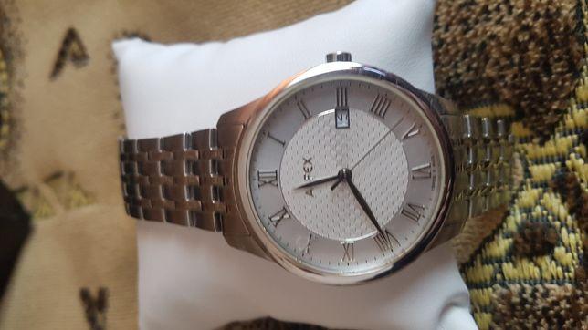 Часы Alfex новые