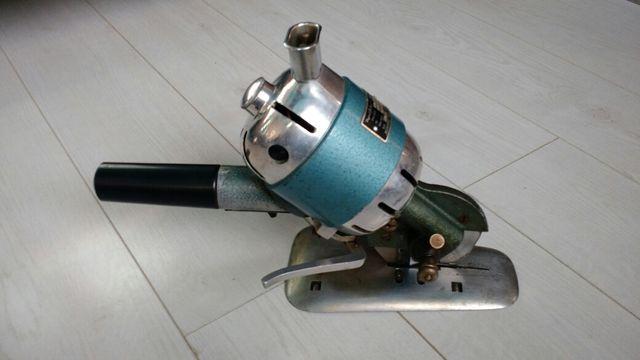 Раскройный нож Original-Bullmer Германия