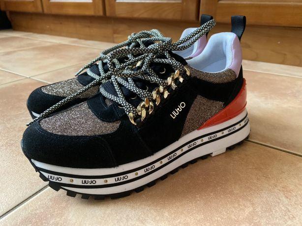 Кросівки Liu Jo