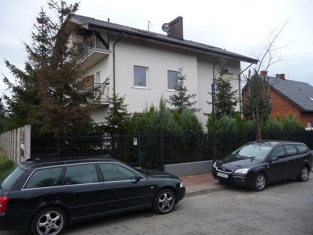 Mieszkanie 2 pokoje - do wynajęcia -Poznań