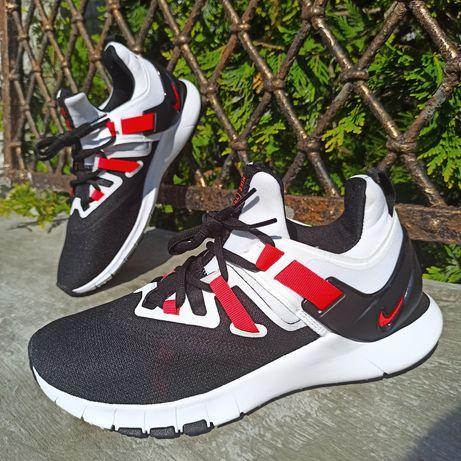 Кроссовки Nike Flexmethod TR (оригинал) размеры 43 / 44,5 / 45