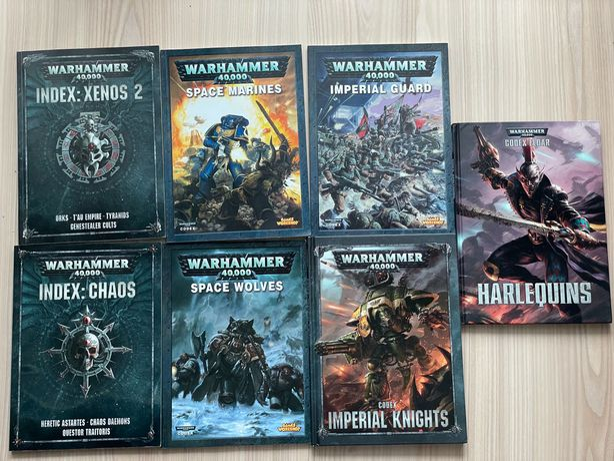 Warhammer 40.000_RPG