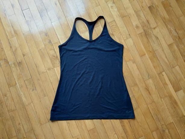 Nike r.M Dri-fit bokserka damska
