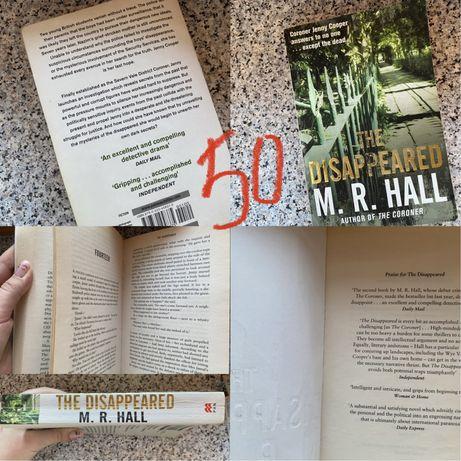 Books in english книги на англ