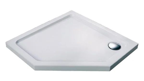 Душевой поддон Devit Comfort 90х90 см FTR0123