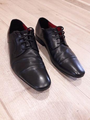 Buty ryłko 43