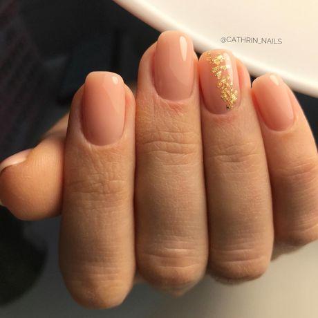 Маникюр, педикюр, наращивание ногтей Одесса