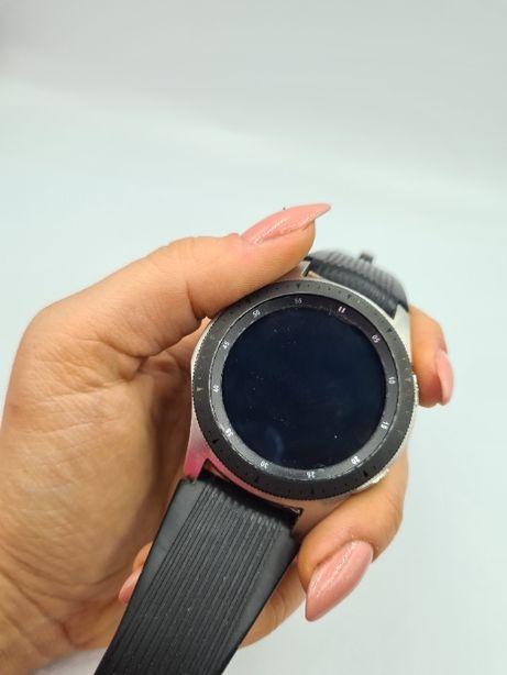 smartwatch samsung galaxy 46MM SI