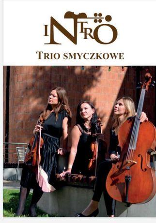 Trio klasyczne INTRO