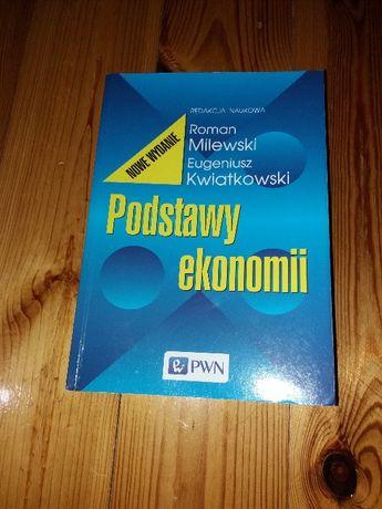 Podręczniki prawo 1 rok i 2 rok